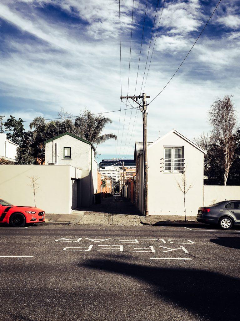 Fotostream: iPhone 6s / Melbourne Suburbs / Australia