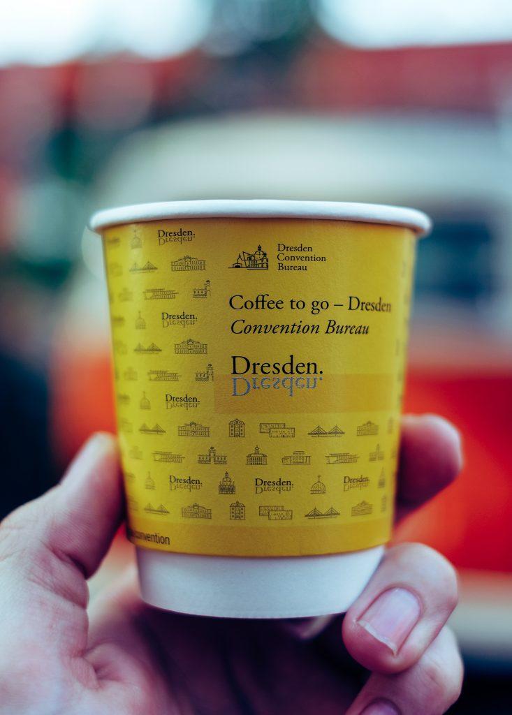 Dresden / Lassesunstun Konferenz