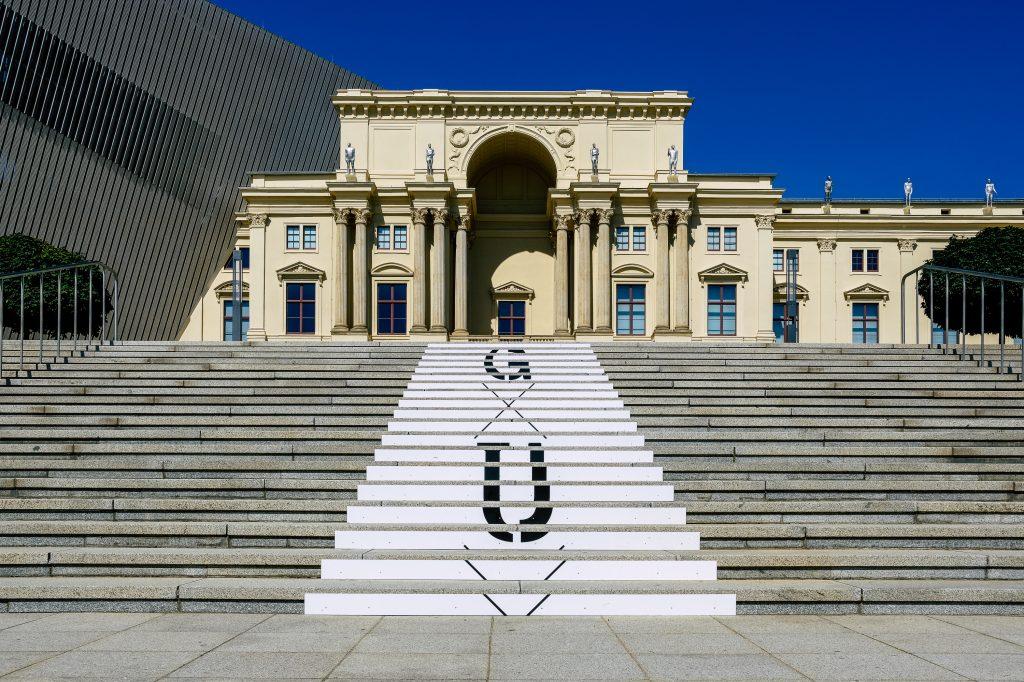 Dresden / Militärmuseum